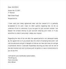 house rental agreement sample basic room rental agreement sample template letter to rent a