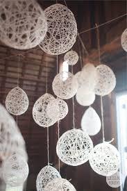 chandelier string ball best yarn lanterns ideas on yarn chandelier hemp ideas 17