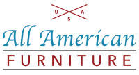 Caroline Beds All American Furniture Buy 4 Less Open to Public