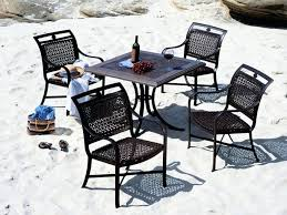 ravello outdoor furniture exterior inspiring outdoor furniture design ideas with tropitone life ravello garden furniture