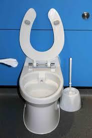 Toilettensprüche