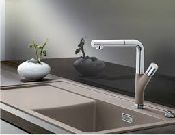 Sinks Luxury Kitchen Sinks Luxury Kitchen Sinks Luxury Stainless Luxury Kitchen Sinks