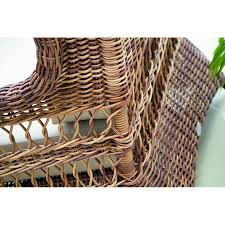 <b>Кресло качалка CLASSIC</b> с подушками, Sky Spain по цене 104000 ...