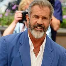 Mel Gibson weist Antisemitismus ...