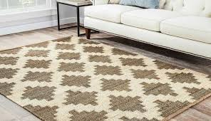 area target astounding for striped light white grey and rug nursery rugs black gray living rooms
