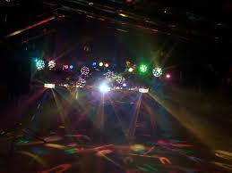 47 dj lighting equipment dj equipment hire london disco equipment hire london disco hire smalltownrunner com