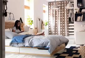 Small Bedroom Ikea Ikea Bedroom Ideas 136339 At Scandinavianinteriordesigncom