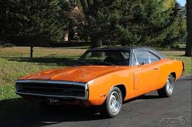 similiar dodge charger hood pins keywords dodge charger hood pins dodge wiring diagram and circuit schematic
