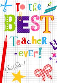 pThank You Teacher 1