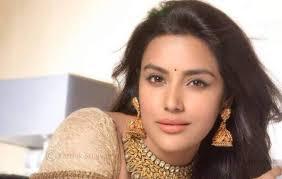 Priya Anand Contact Address, Phone Number, House Address