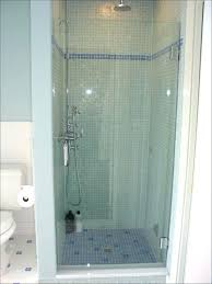 keep glass shower doors clean glass shower door cost magnificent doors keep clean tile showers with
