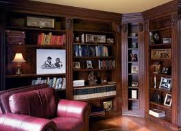 bookcases for home office. Bookcases/Home Office Bookcases For Home E