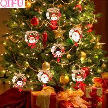 Compare Prices on <b>Qifu Tree</b>- Online Shopping/Buy Low Price <b>Qifu</b> ...