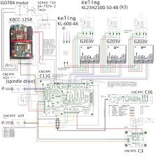 cnc stepper motor wiring diagram solidfonts collection long s stepper motor wiring diagram pictures wire mini cnc plotter arduino based ardumotive greek playground