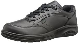 new balance walking shoes. new balance men\u0027s black walking shoe, 7 d(m) us shoes