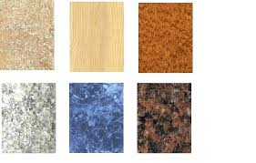 formica countertop samples samples and for prepare astonishing home depot laminate colors laminate countertop sample pictures