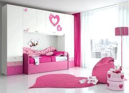 little girl bedroom decorating ideas room ideas bedroom ideas luxury teenage girl small bedroom decorating ideas