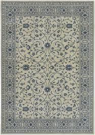 manor rug area rug ideas within karastan english manor decorations karastan english