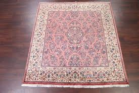 all over fl square area rug within astounding for your residence rugs 7x7 furniture mall singapore