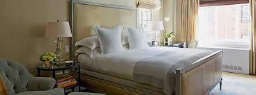 One Bedroom Suite New York One Bedroom Suite Nyc Luxury New York Apartment