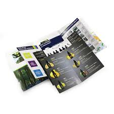 Pamphlet And Brochure Pamphlet Brochure Magazine Catalogue Full Color Cheap Booklet Printing Buy Brochure Printing Magazine Printing Printing Product On Alibaba Com