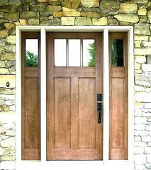 best way to paint a fiberglass door can you painting new gel stain 1 look like best way to paint a fiberglass door