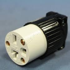 nema 6 20r wiring diagram nema automotive wiring diagrams description cwd5469 ea 2 nema r wiring diagram