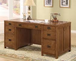 oak desks for home office.  for home office desk oak confortable on design ideas with  furniture in desks for l