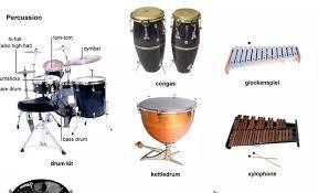 Daftar alat musik ritmis lengkap beserta penjelasannya : 10 Contoh Alat Musik Ritmis Pengertian Jenis Fungsi Dan Gambarnya Mediasiana Com Media Pembelajaran Masakini