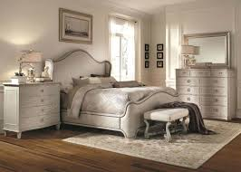 Art Van Furniture Bedroom Sets S Stores In Dallas fort Worth Near Me ...