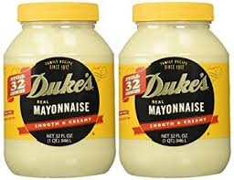 duke s mayonnaise 32 ounce jar pack