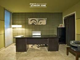modern office color schemes. Decorating Office Walls Homes Zone Business Paint Ideas Modern Wall Decor Colors And Review 9 On . Color Schemes
