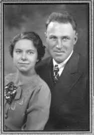 Gladys Bernice Hendrickson Hanson (1918-1997) - Find A Grave Memorial