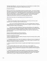 Free Resume Builder Microsoft Word Luxury Free Resume Builders New