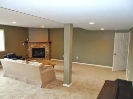Basement Carpeting Ideas Simple Ideas