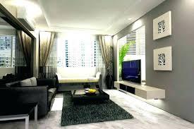 Living Room Interior Design Ideas Classy Decoration Ideas For Small Living Room Blognews