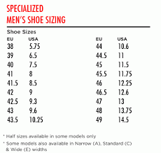 Specialized Road Size Chart Specialized Road Frame Size Chart Lajulak Org