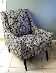 old styles new fabrics funky reupholstered chairs