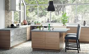 Small Picture Ikea Kitchen Cabinets Full Image For Modern Ikea Kitchen Cabinet