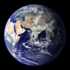 حقائق عن الكواكب Images?q=tbn:ANd9GcQJiEHCGbZCaJmNGDeeEtdTQ3ttt5FGnymr1KZKQDzEHL_zGFhQ