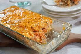 Resep mie shirataki untuk diet yang pertama ini, bisa kamu olah menjadi lasagna mie shirataki. Shirataki Salmon Mentai Menu Diet Rendah Karbo Yang Superenak