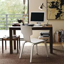style west elm parsons. West Elm Parsons Desk Luxury Competent Gallery Chocolate With Medium Image Style G