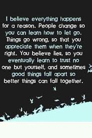 Lesson Learned Quotes Amazing Lessons Learned In Life Inspiring Quotes And Sayings Juxtapost