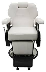 vanderbilt furniture. All Purpose Hydraulic Reclining \u0027\u0027Vanderbilt\u0027\u0027 Barber Chair By CCI Beauty Salon Spa Vanderbilt Furniture