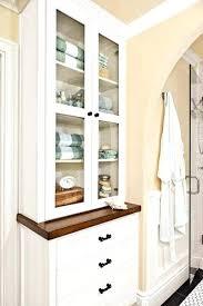vintage bathroom cabinets for storage. Vintage Bathroom Cabinets For Storage Bthroom Dds Storge Cbinetslinen Cabinet .