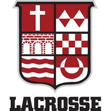 Universal Lacrosse Hours Archives Hashtag Bg