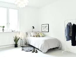 white and grey bedroom tumblr. Modren Bedroom Black And White Room Design Tumblr Distressed Cabinets Indie Bedrooms For White And Grey Bedroom Tumblr T