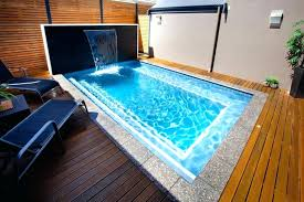 Indoor infinity pool design Above Ground Furnitureswimming Pools Design Modern Infinity Pool Indoor Swimming Pools Design Ideas Swimming Pools Design Anonymailme Swimming Pools Design Modern Infinity Pool Indoor Swimming Pools