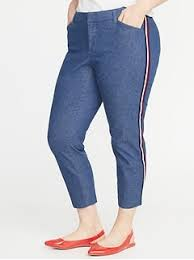 <b>Women's Work</b> Clothes | Old Navy