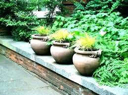 full size of extra large outdoor planters for canada pots uk plastic garden and decor